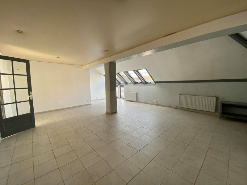 Location appartement Etaples 865€ CC - Photo 7