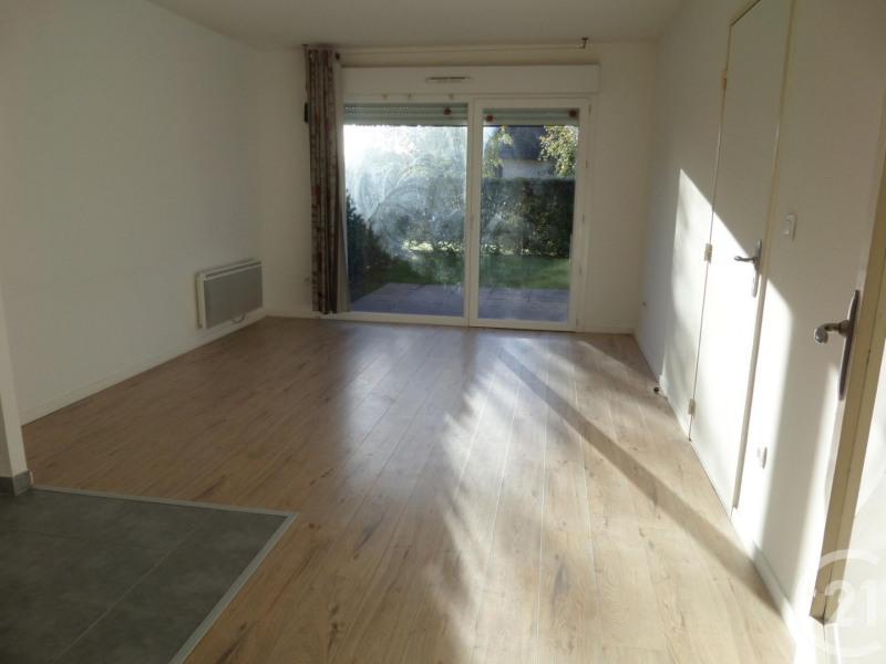 Location appartement Verson 565€ CC - Photo 1
