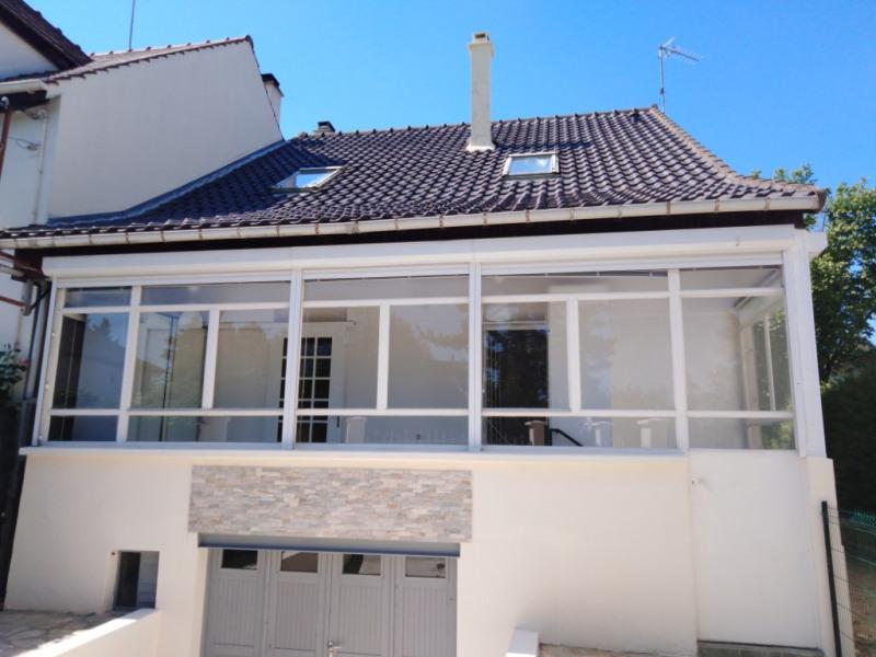 Vente maison / villa Verrieres le buisson 669000€ - Photo 1