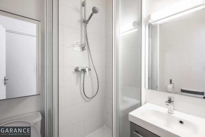 Sale apartment Paris 14ème 296800€ - Picture 3