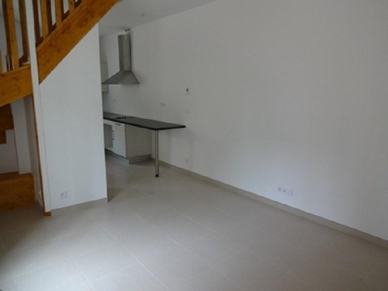 Rental house / villa Portets 556€ CC - Picture 2