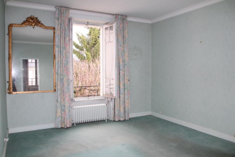 Vente maison / villa Ussel 178500€ - Photo 12