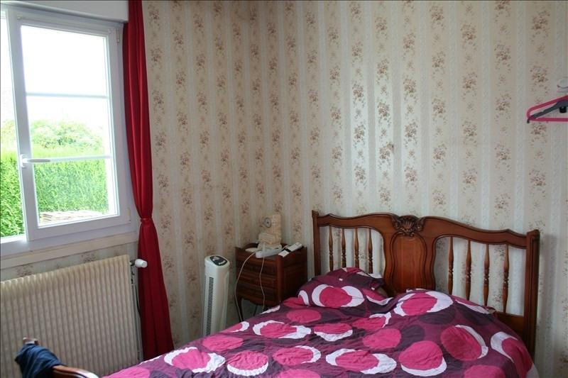 Sale house / villa Vendome 118000€ - Picture 3