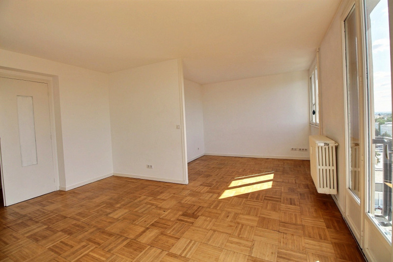 Vente appartement Châtillon 385 000€ - Photo 1