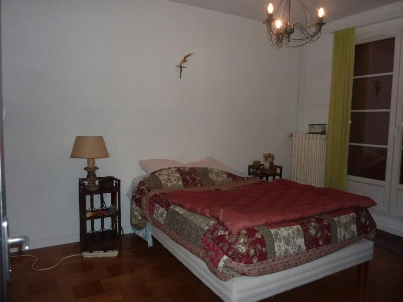 Vente appartement Lisieux 220500€ - Photo 4