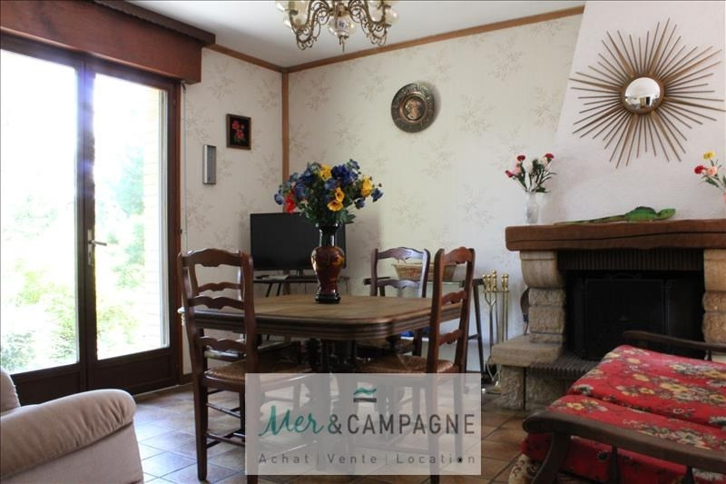 Sale house / villa Quend 225 000€ - Picture 2