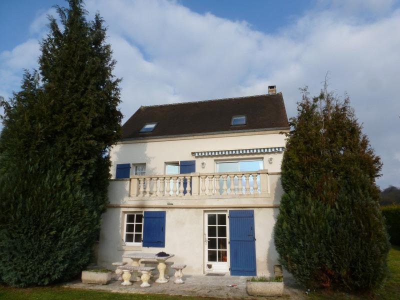 Sale house / villa Verderonne 269000€ - Picture 7