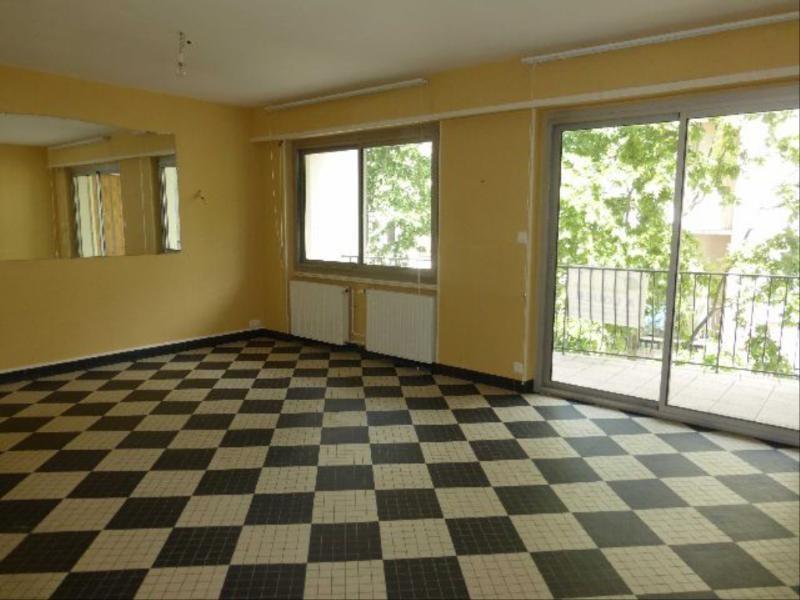 Location appartement Vichy 820€ CC - Photo 5