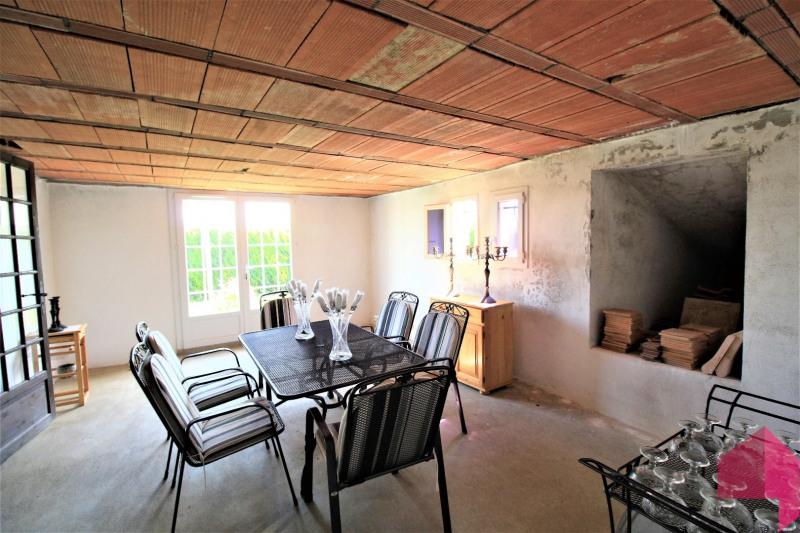 Sale house / villa Saint-orens-de-gameville 410000€ - Picture 8