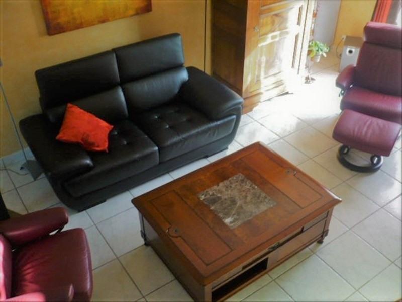 Sale house / villa Saint herblain 433900€ - Picture 6