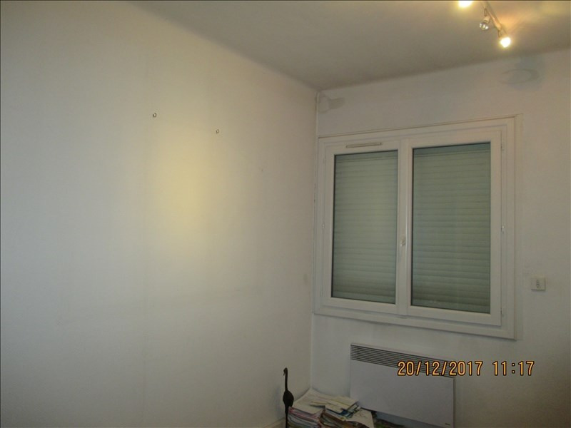 Rental empty room/storage Montauban 994€ HT/HC - Picture 5