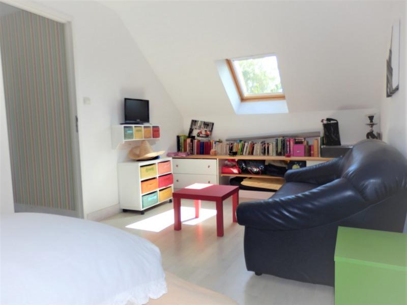 Vente maison / villa Angers 231000€ - Photo 10