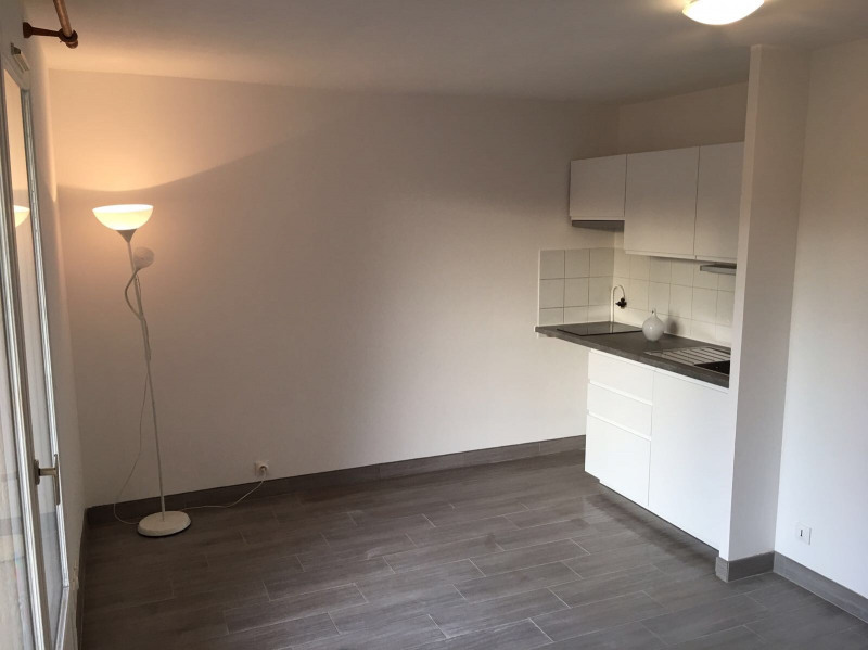 Rental apartment Combs-la-ville 590€ CC - Picture 3