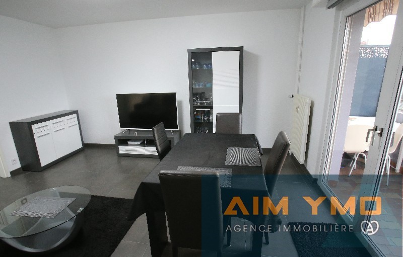 Revenda apartamento Colmar 199000€ - Fotografia 5