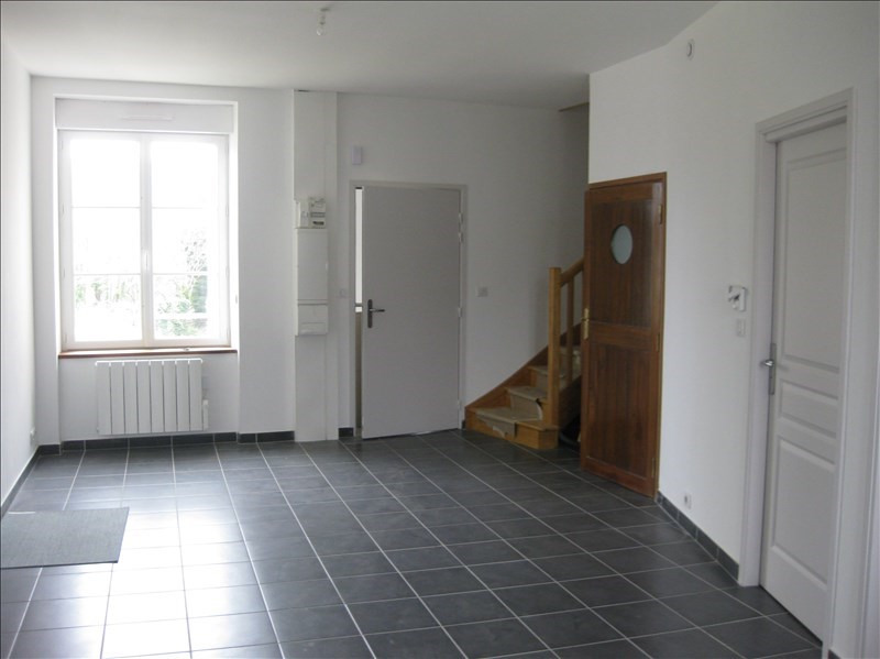 Location appartement Moelan sur mer 630€ CC - Photo 3