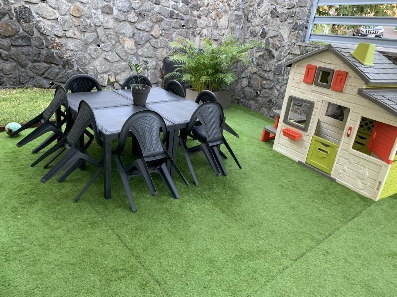 Vente maison / villa La possession 343000€ - Photo 5