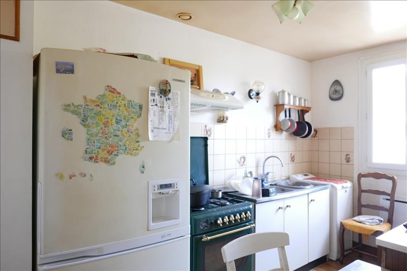 Revenda casa Maintenon 187250€ - Fotografia 2