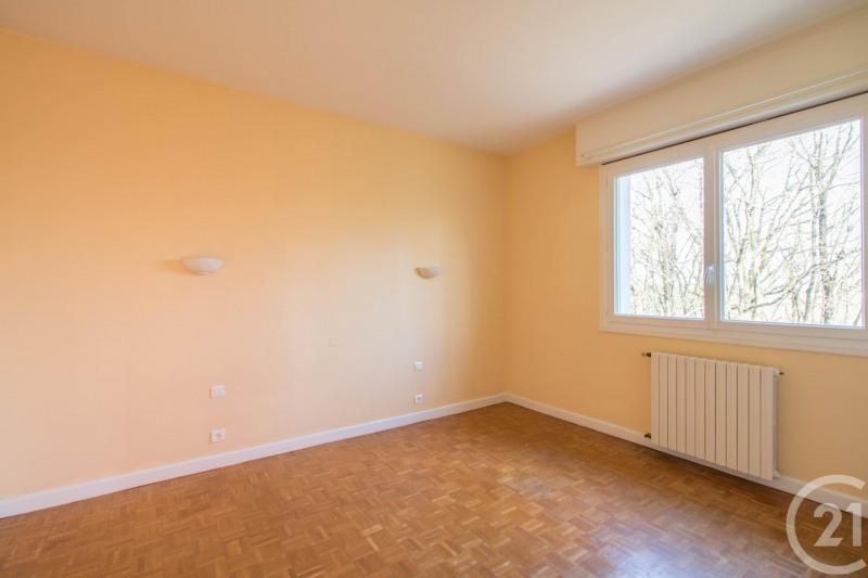 Rental house / villa Tournefeuille 1450€ CC - Picture 12