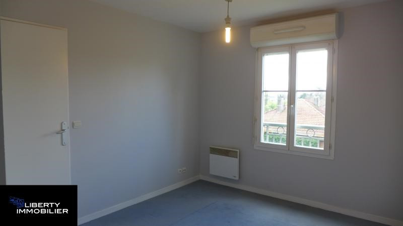 Vente appartement Trappes 146 000€ - Photo 5