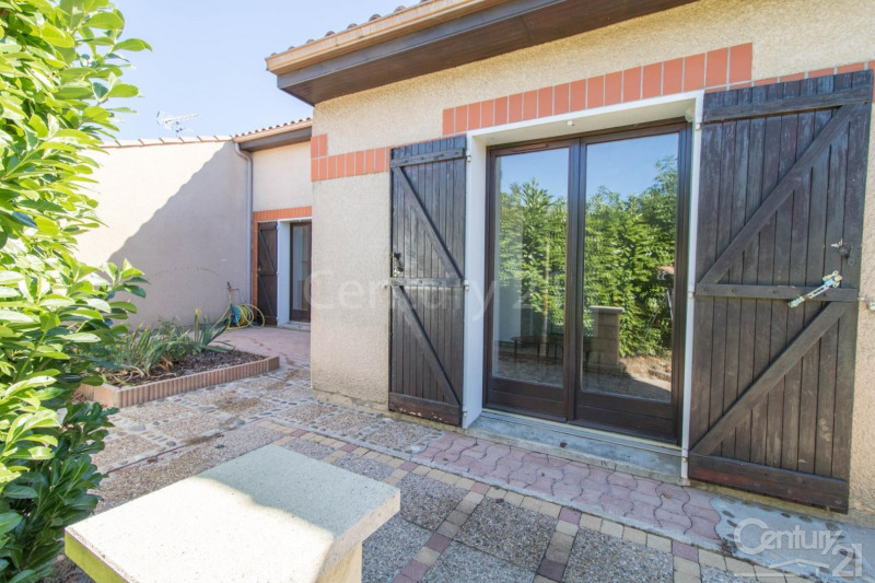 Vente maison / villa Tournefeuille 279 000€ - Photo 8