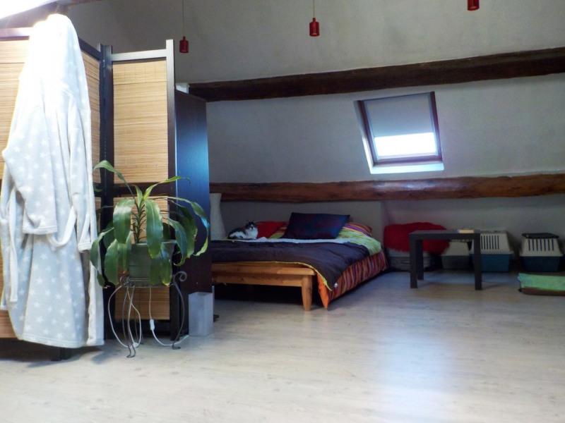 Vente maison / villa La ferte sous jouarre 265000€ - Photo 9