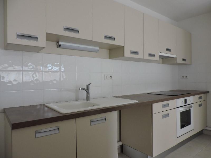 Rental apartment Agen 480€ CC - Picture 5