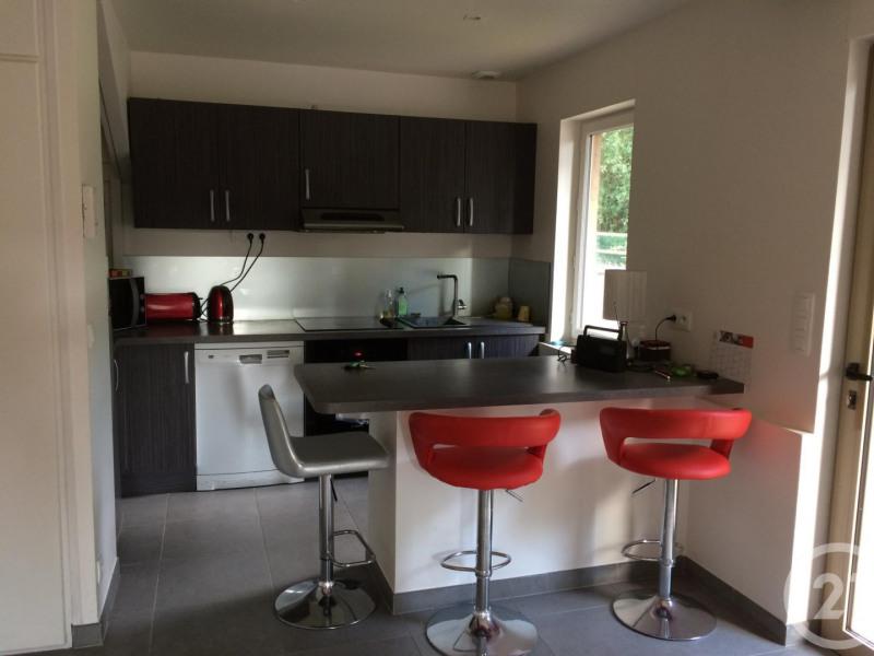 Location maison / villa 14 967€ CC - Photo 4