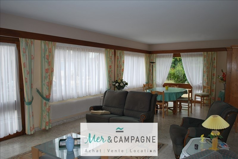 Sale house / villa Fort mahon plage 271000€ - Picture 3