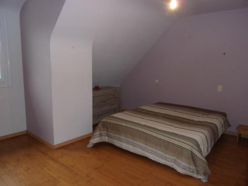 Vente maison / villa Noyal sur vilaine 270400€ - Photo 9