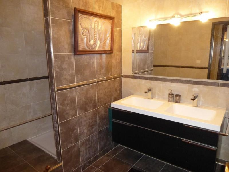 Rental apartment Blagnac 1150€ CC - Picture 6