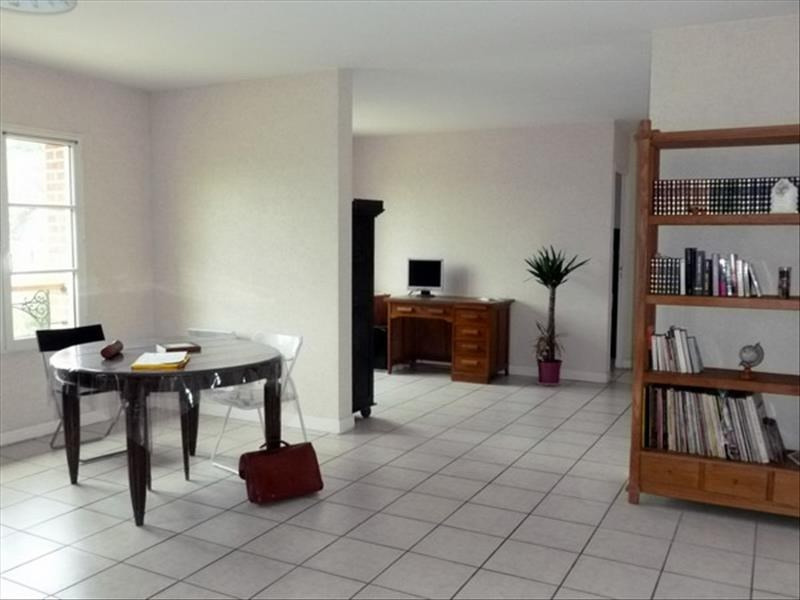 Vente appartement Honfleur 204 750€ - Photo 1