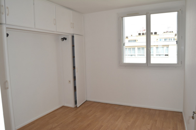 Sale apartment Le plessis-robinson 254 500€ - Picture 5
