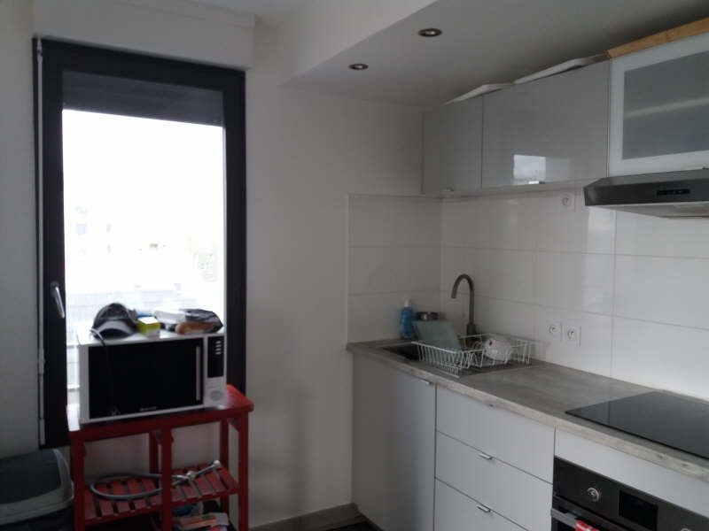 Location appartement Bordeaux 944€ CC - Photo 3