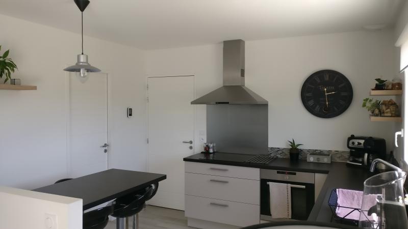 Vente maison / villa Maisdon sur sevre 228900€ - Photo 3