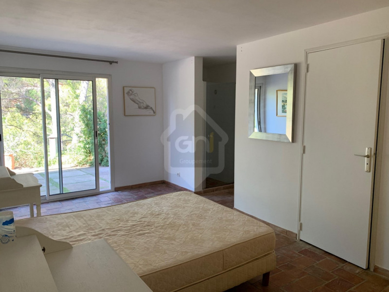 Vente de prestige maison / villa Marseille 11ème 1200000€ - Photo 22