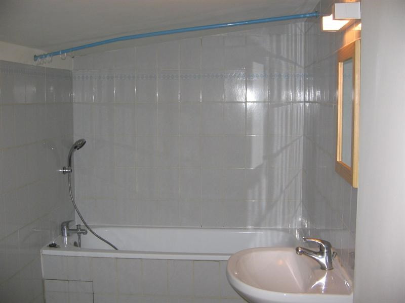 Rental apartment Mimizan 565€ CC - Picture 5