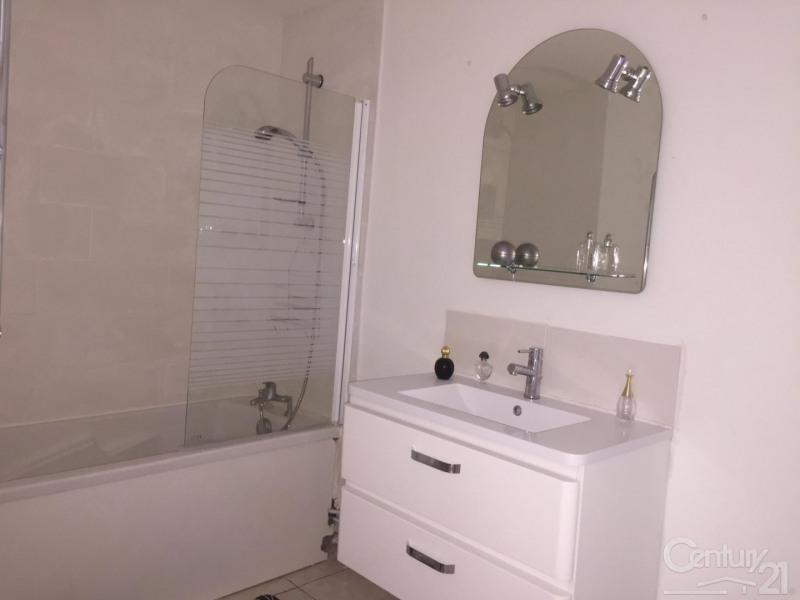 Verkoop  huis Fontaine henry 82000€ - Foto 2
