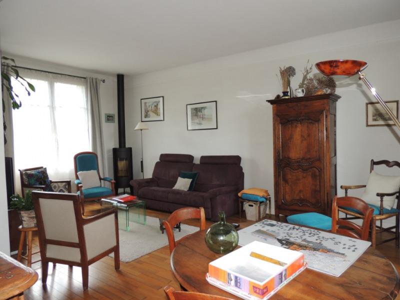 Sale house / villa Louveciennes 660000€ - Picture 7
