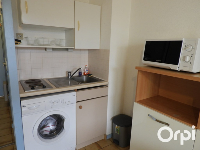 Vente appartement Saint palais sur mer 84 990€ - Photo 6