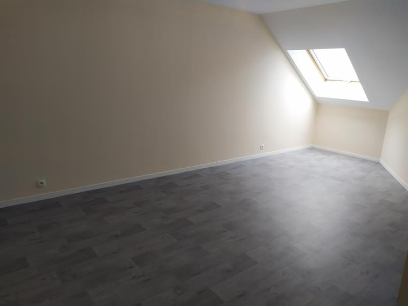 Rental apartment Montfermeil 1 050€ CC - Picture 3