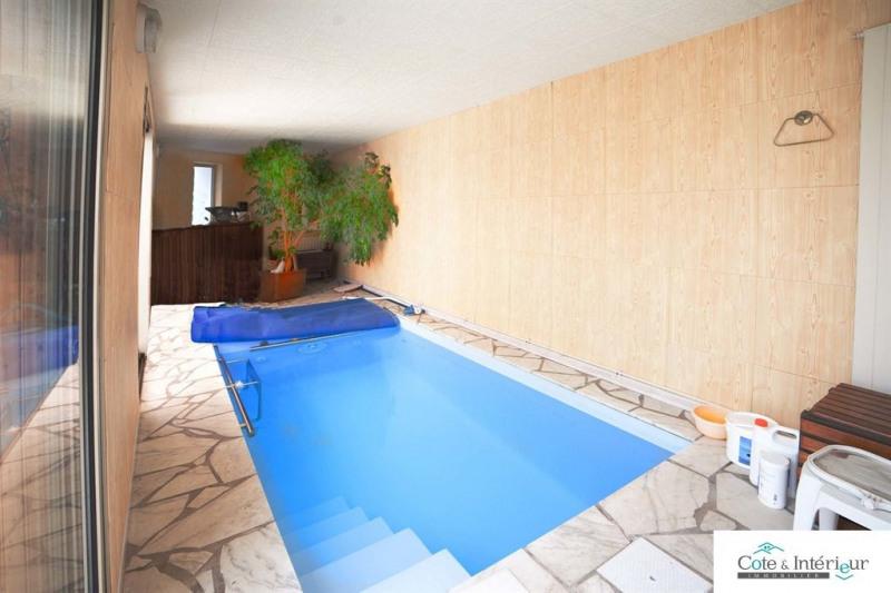 Deluxe sale house / villa Les sables d olonne 669500€ - Picture 3