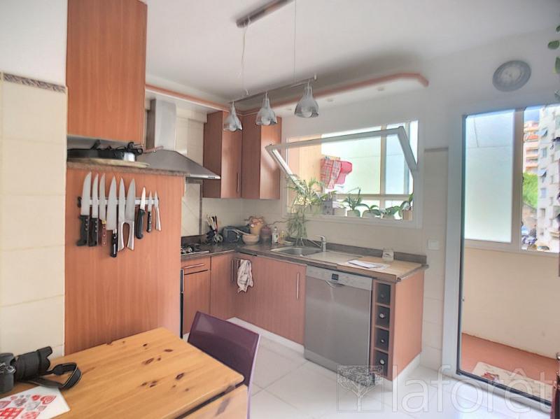 Vente appartement Menton 388000€ - Photo 3