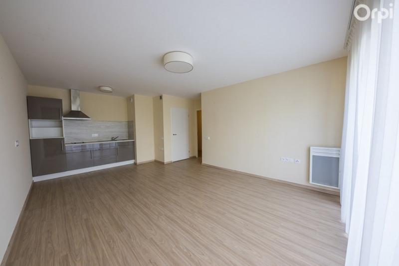 Vente appartement La tremblade 250000€ - Photo 4