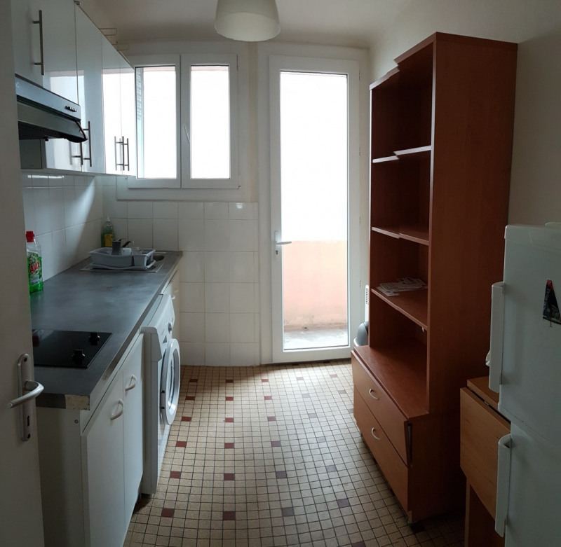 Vente appartement Toulouse 169 000€ - Photo 6