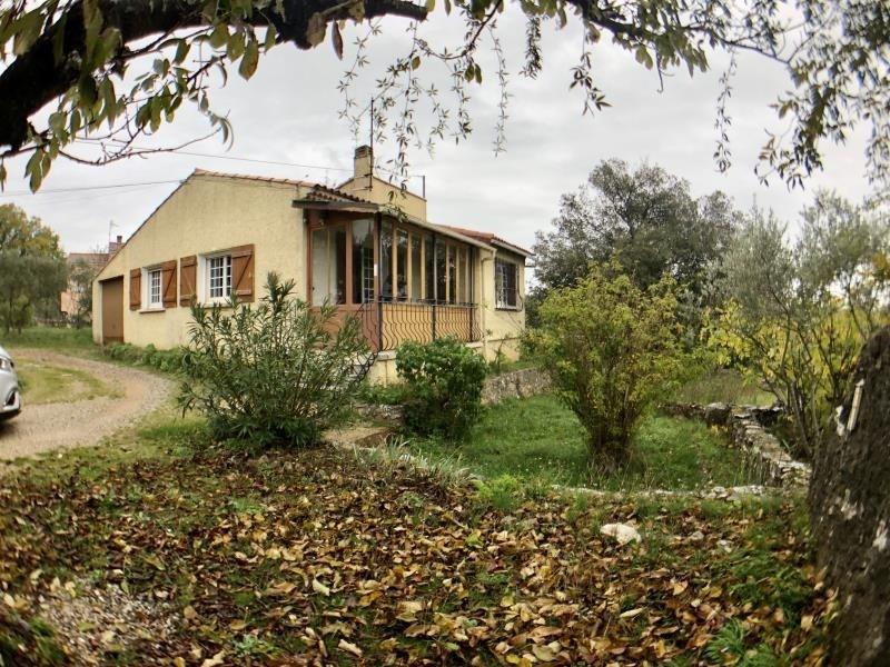 Sale house / villa St maximin la ste baume 250000€ - Picture 2