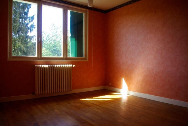Vente maison / villa Pourrain 109900€ - Photo 8
