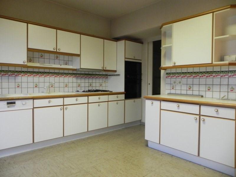 Sale building Agen 250000€ - Picture 4