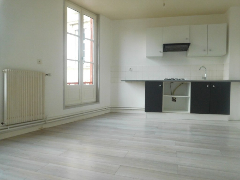 Rental apartment Le puy en velay 448€ CC - Picture 7