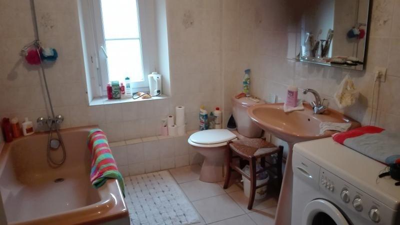 Sale house / villa Mayet 53000€ - Picture 5
