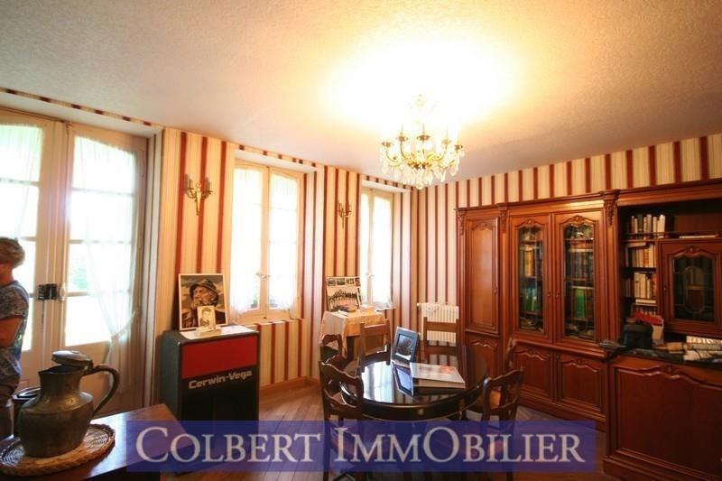Venta de prestigio  casa Laroche st cydroine 590000€ - Fotografía 9
